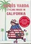 Agnès Varda : 5 films made in California