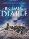 Brigade du diable (La)