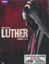 Luther : saisons 1 & 2
