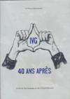 IVG, 40 ans après