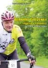 Bernard Thévenet : le tombeur du cannibale