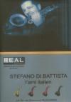 Escales musicales à Paris : Stefano di Battista, l'ami italien