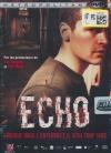 Echo (The)