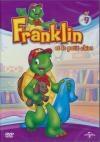 Franklin : Franklin et le petit chien
