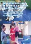 Handicap mental : EPS à l'institut Théophile Roussel