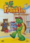 Franklin : le club de lecture