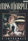 Miss Marple : saisons 1 à 3