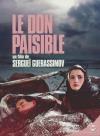 Don Paisible (Le)