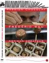 Passion chocolat : Frédéric Bau, artisan créateur