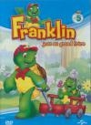 Franklin : joue au grand frère