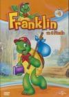 Franklin : va à l'école