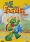 Franklin : Franklin se déguise