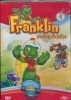 Franklin : pas trop de bobos pour Franklin