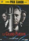 Grand pardon (Le)