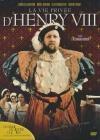 Vie privée d'Henry VIII (La)