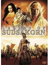 Legend of Sudsakorn = Guerriers de Sudsakorn (Les)