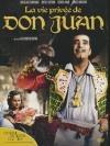Vie privée de Don Juan (La)