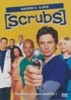Scrubs : saison 4