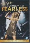 Taylor Swift : journey to Fearless