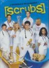 Scrubs : saison 7