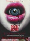 Theatre bizarre (The)