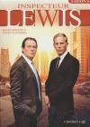 Inspecteur Lewis : saison 6