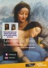 Leonard de Vinci : la restauration du siècle
