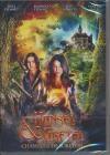 Hansel et Gretel : chasseurs de sorciers