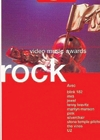 MTV : rock