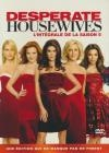 Desperate housewives : saison 5