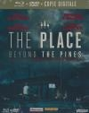 Place beyond the pines (The)