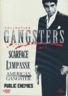 Collection 'gangsters'