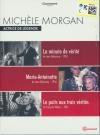 Actrice de légende : Michèle Morgan