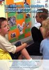 Troubles spécifiques du langage : le chemin des écoliers, la classe pour dysphasiques de...