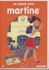 Martine : volume 3 : en classe