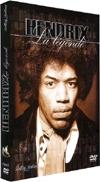 Hendrix : la légende