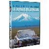 Voyage en Arménie (Le)
