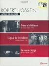 Acteur de légende : Robert Hossein