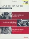 Actrice de légende : Danielle Darrieux