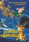Noël d'Annabelle (Le)