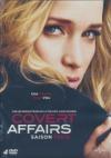 Covert affairs : saison 3