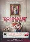 Connasse : princesse des coeurs