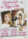 Vies privées de Pippa Lee (Les)