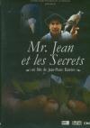 Mr Jean et les secrets
