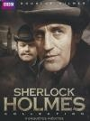 Sherlock Holmes : collection : volume 2