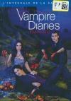 Vampire diaries : saison 3