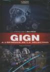 GIGN : à l'épreuve de la sélection