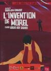 Invention de Morel (L')