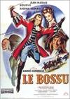 Bossu (Le)