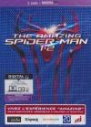 Amazing Spider-man (The) ; The amazing Spider-Man 2 : le destin d'un héros